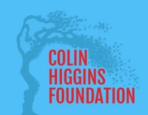 ColinHigginsColorLogo-BG