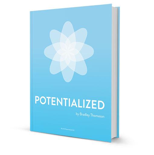 PotentializedBook3DWeb