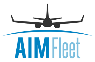 final-aimfleet-logo_color-1