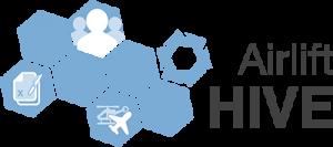hive-logo-v9